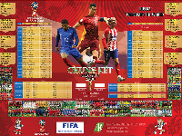 lịch world cup 2018,lịch bóng đá world cup 2018,lịch world cup file vector